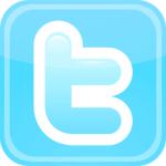 Twitter-150x150